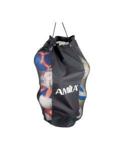 Сак за топки AMILA