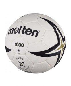 Хандбална топка Molten HX1000