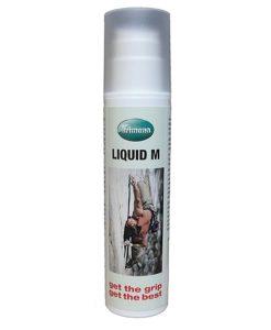 Изсушаващ спрей Trimona Liquid M – 200 мл