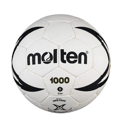 Molten 1000