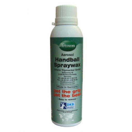 Trimona Handball Spraywax 200 ml