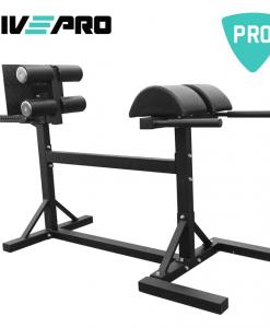 Полупрофесионална пейка LivePro LP-8163A