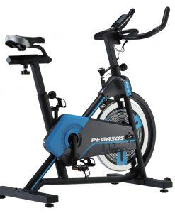 "Спинбайк Pegasus® ""Spin Bike"" BC-92171"