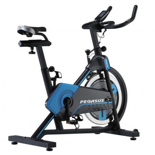podilato-spin-bike-pegasus–sp92171_95c950b6-3aec-47cb-9cec-ac8b3d31d1e4