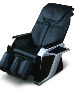 Комерсиален масажен стол iRest SL-T101-2, с монети