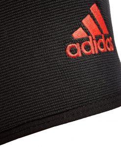 Наколенка Adidas