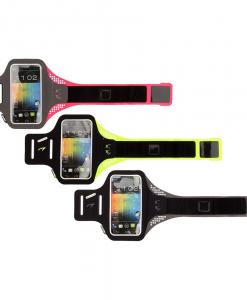 Колан за ръка за смартфон