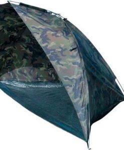 Палатка заслон
