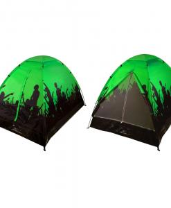 "Двуместна палатка ""Festival"""