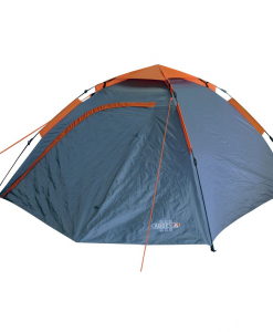 """Двуместна палатка""""Easy-up"""""""