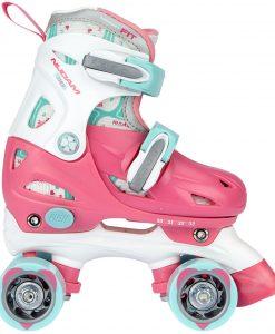 Ролери регулируеми, Roller Skates 30 – 37 номер