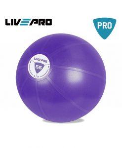 Гимнастическа топка Core Fit  – 55 см