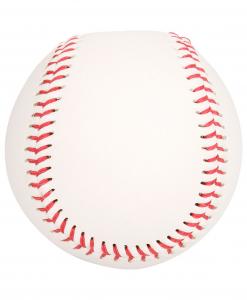 Бейзболна топка PU