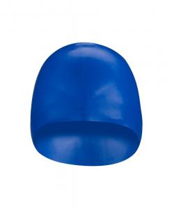 Плувна шапка за възрастни
