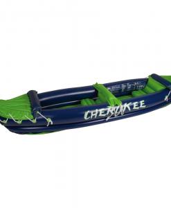 "Надуваемо двойно кану ""CHEROKEE"""