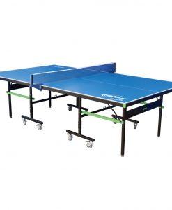 Маса за тенис Solex външна