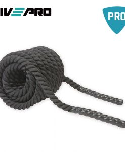 Тренировъчно въже LivePro – 12.2 м