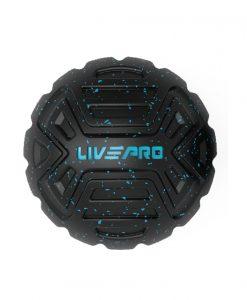 Топка за точков масаж, LivePro (Ø12,4)