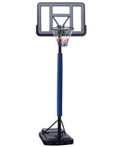 Баскетболен кош за открито, S021A  110 x 75 см