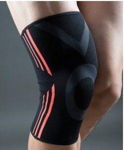 Протектор за коляно