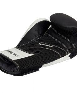 Боксови ръкавици StarPro C20
