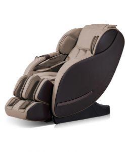 Масажен стол Rest SL ‑ A190 от Life Care