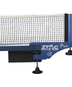 Мрежа за тенис на маса 1.5 м