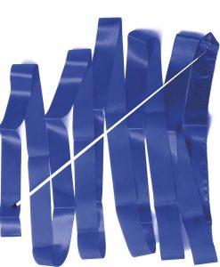 Лента за художествена гимнастика – 4 м