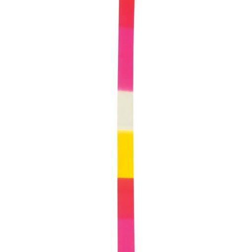 Лента за художествена гимнастика – 6 м
