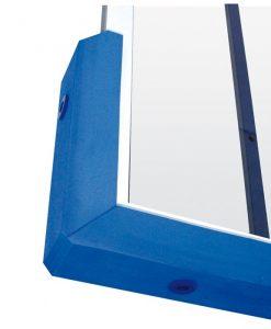 Протектор за баскетболно табло 180х105 см