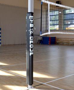Протектор за волейболен стълб
