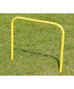 Тренировъчна арка за футбол – 36 см