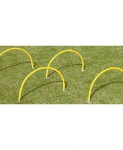 Тренировъчна арка за футбол – 33 см