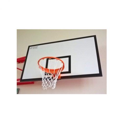 Basteball board