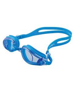 Юношески очила за плуване