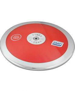 Диск VINEX  1,75 кг