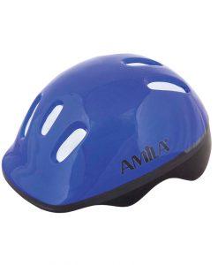 Каска за скейтборд AMILA