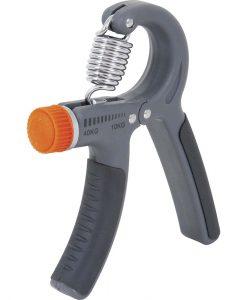 Пружини за ръце с регулируемо съпротивление 10-40кг