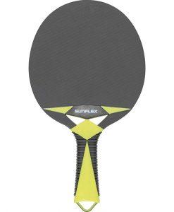 Хилка за тенис на маса за употреба на открито