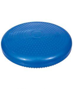Баланс диск – въздушна възглавница