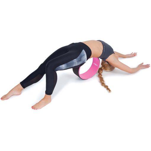Yoga Wheel157232