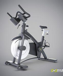 Велоергометър DHZ
