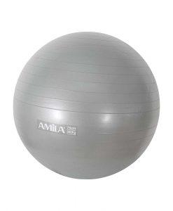 Гимнастическа топка – 75 см без помпа