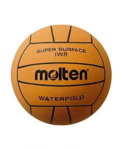 Водна топка IWR, Molten