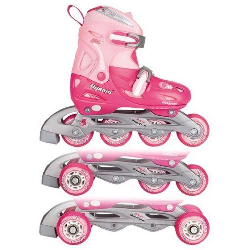 inline-quads-roller-skate-girl-rythmizomena_1d6ca90e-4963-4026-af53-9cda61a8ce06