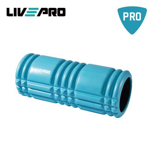 live-pro-foam-roller_SrQRw