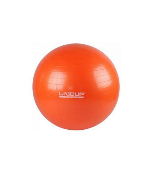 mpala-gymnastikis-pilates-ball-25-cm_INaN2_44aff042-0f39-4023-b429-c0855b1a88c2