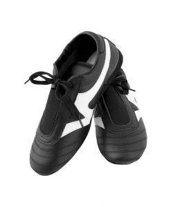 Спортни обувки за таекуондо