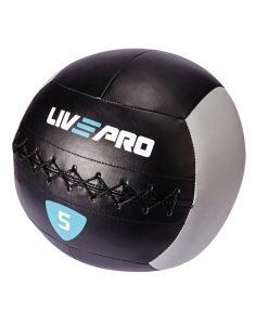 Медицински топки, LivePro