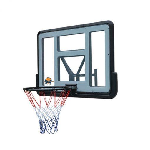 баскетболно табло S007